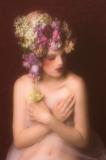la-fleur-3