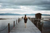 20 - Silver Lake.jpg