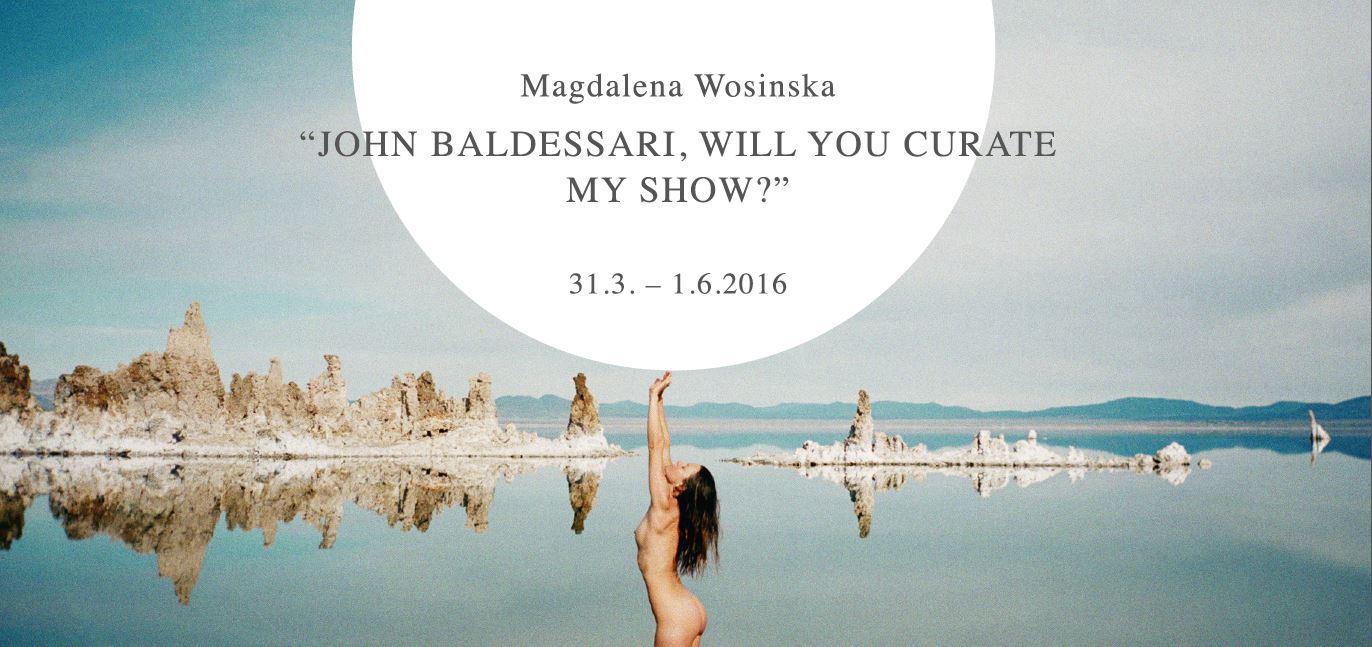 MagdaLuxemburgTitel.JPG