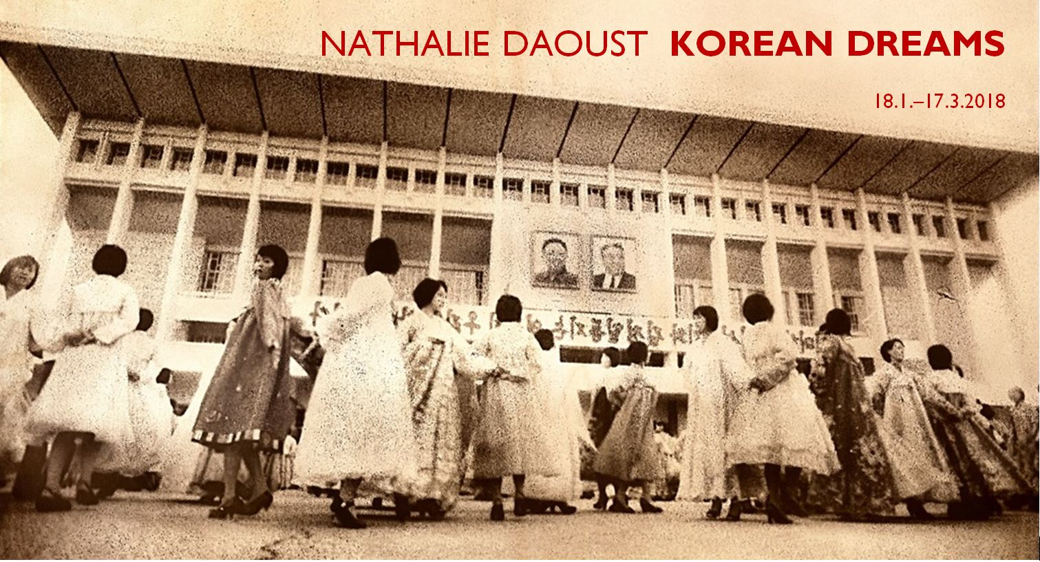 nathaliedaoustkoreandreams.JPG