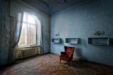 02 blue salon (A) - 90x60 (2013).jpg