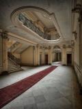 03 chateau lumiere (F) - 120x90 (2014).jpg