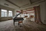 11 lost piano concert (D) - 90x60 (2014).jpg
