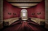 18 red salon (A) - 90x60 (2013).jpg
