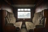 first-class-2014-90x60