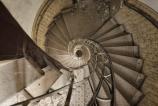 first-spiral-2014-90x60