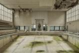 piscine-crachoir-2014-90x60