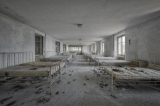 red-cross-dormitory-2014-90x60