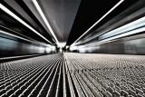 speed-up-2012-60x40