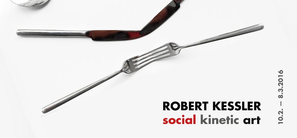 Einladung Robert Kessler 2016 WEB.jpg
