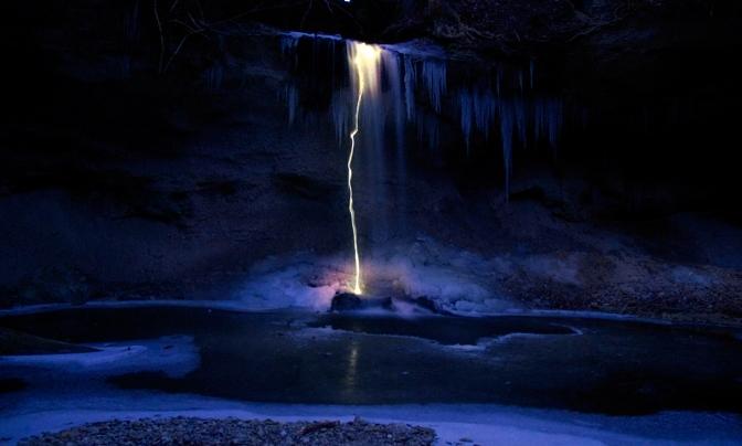 inside ice.jpg