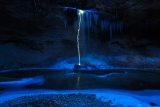 RK Inside Ice Nr. 1.jpg