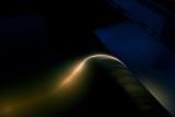 RK Waterlights Falling.jpg