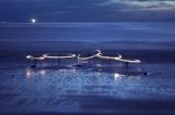 Five lights (2006)