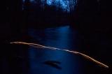invisible stream (2007)