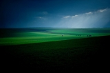 Landscapes: Szis-si-onesk (2010)