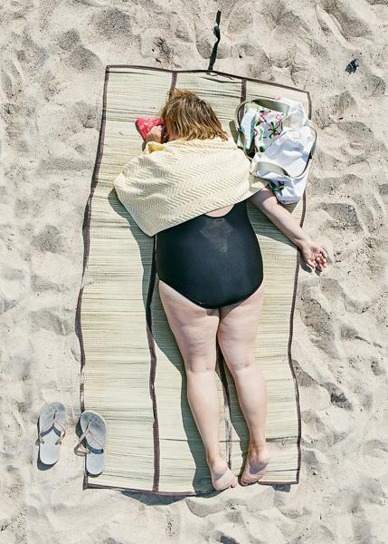 Black fat sex billeder