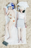 tadaocern-comfort-zone-full-collection-small-res-1