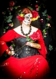 CIDA DEMARCHI Madame  Rosa Caveira.jpg