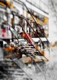 ULLI SCHMELING Red Staircase.jpg