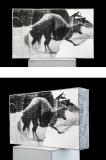 Animal locomotion II_66 x 40 x 13 cm_Beton_Valentina Murabito.jpg