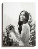 Bacchante_80 x 60 cm_Holz_Valentina Murabito.jpg