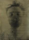 Studie fuer Ophelia N.2_40 x 30 cm_Barytpapier_Valentina Murabito.jpg