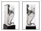 Three times sang the owl_65 x 26 x 25 cm_Beton_Valentina Murabito.jpg