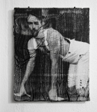 Untitled N.1_25 x 20 cm_Holz_Valentina Murabito.jpg