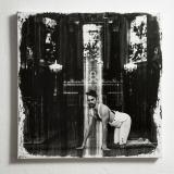 Untitled N.2_60 x 60 cm_Holz_Valentina Murabito.jpg