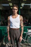 VB_Brooklyn_Hipsters_#14.JPG