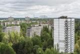 01 Chernobyl - Event Horizon (2017).jpeg