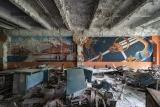 03 Chernobyl - Soviet Cosmonaut Program (2017).jpeg