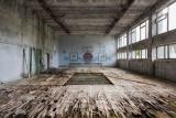 06 Chernobyl - Gymnastics of 1985 (2017).jpeg