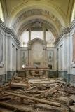 17 Chapel of Moglia (2014).jpeg