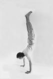 58 Handstand.jpg