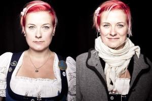 Sonja Herpich