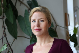 Verena Frensch